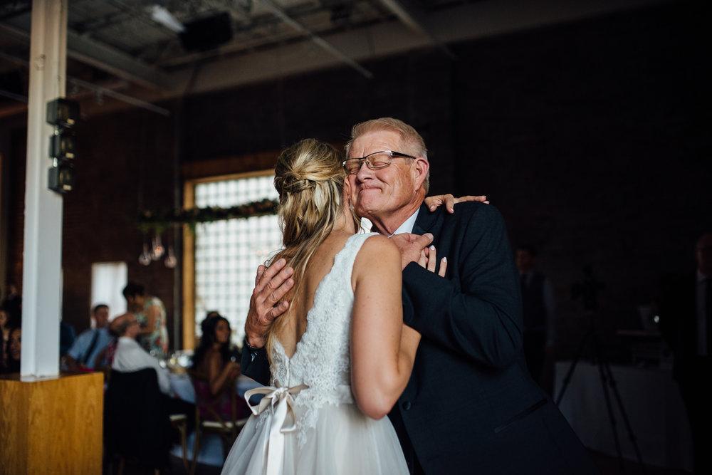 99-Sudbury-Toronto-Wedding-Photography-53.jpg