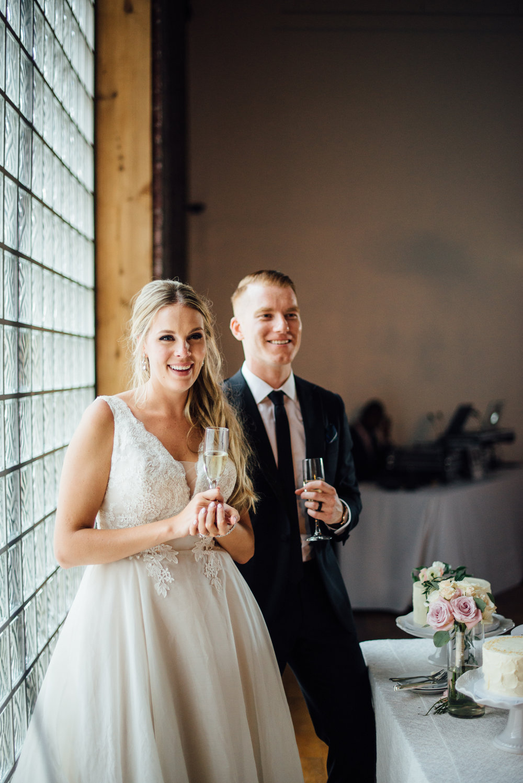 99-Sudbury-Toronto-Wedding-Photography-55.jpg