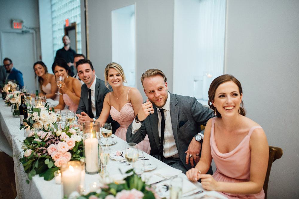 99-Sudbury-Toronto-Wedding-Photography-56.jpg