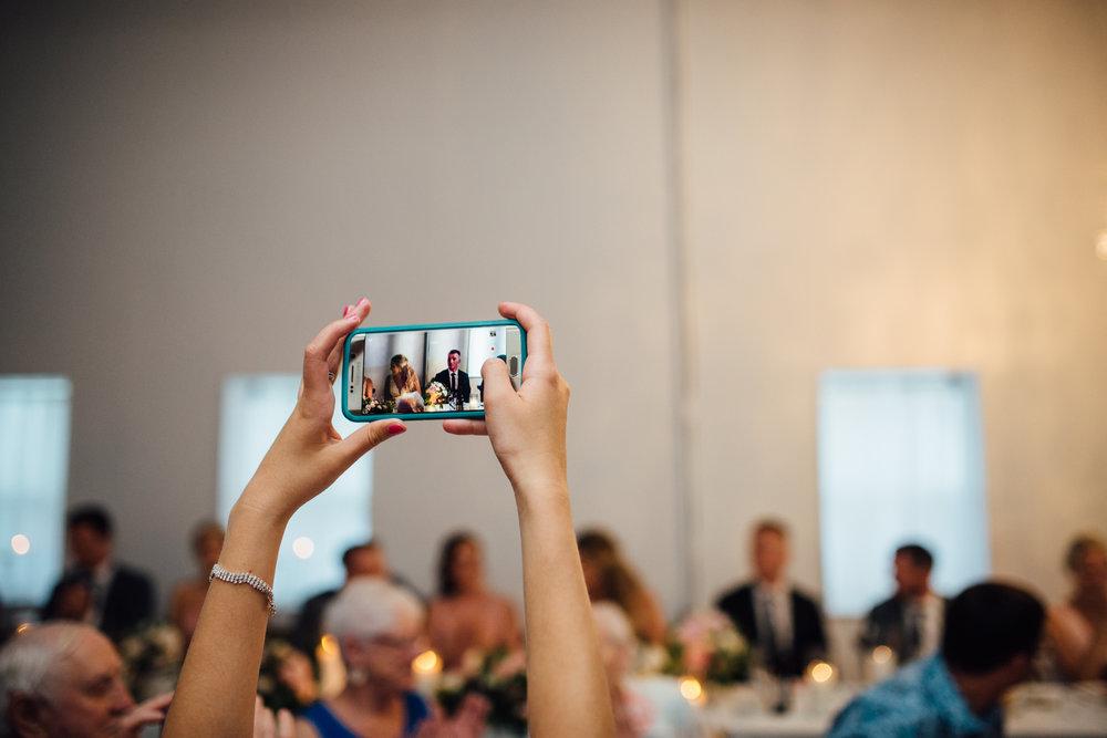 99-Sudbury-Toronto-Wedding-Photography-59.jpg