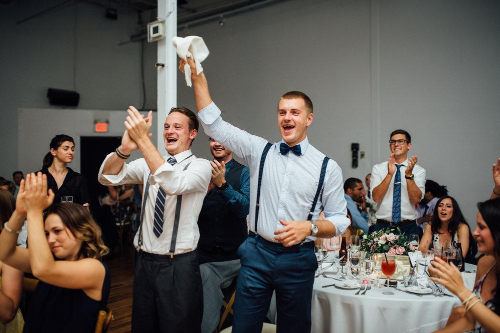 99-Sudbury-Toronto-Wedding-Photography-63.jpg