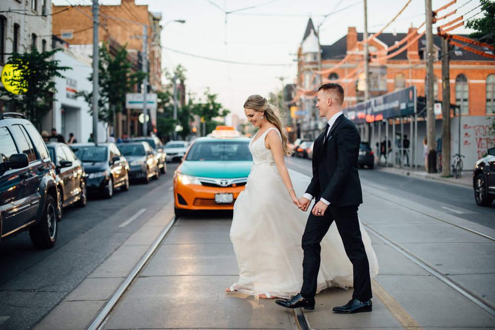 99-Sudbury-Toronto-Wedding-Photography-66.jpg