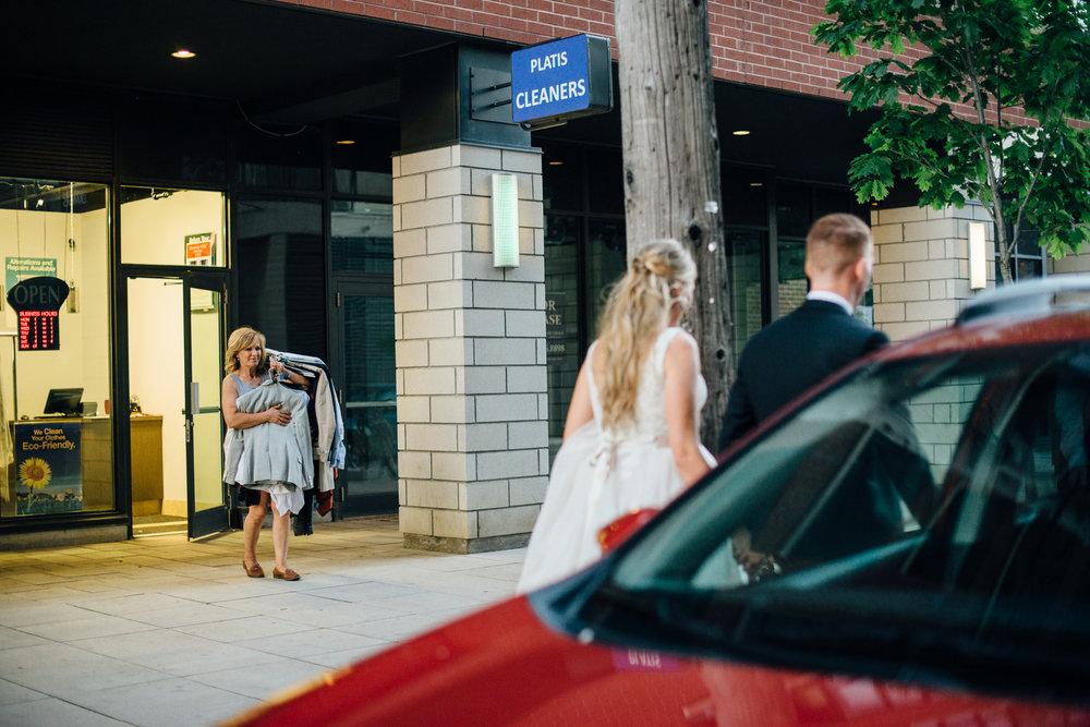 99-Sudbury-Toronto-Wedding-Photography-68.jpg