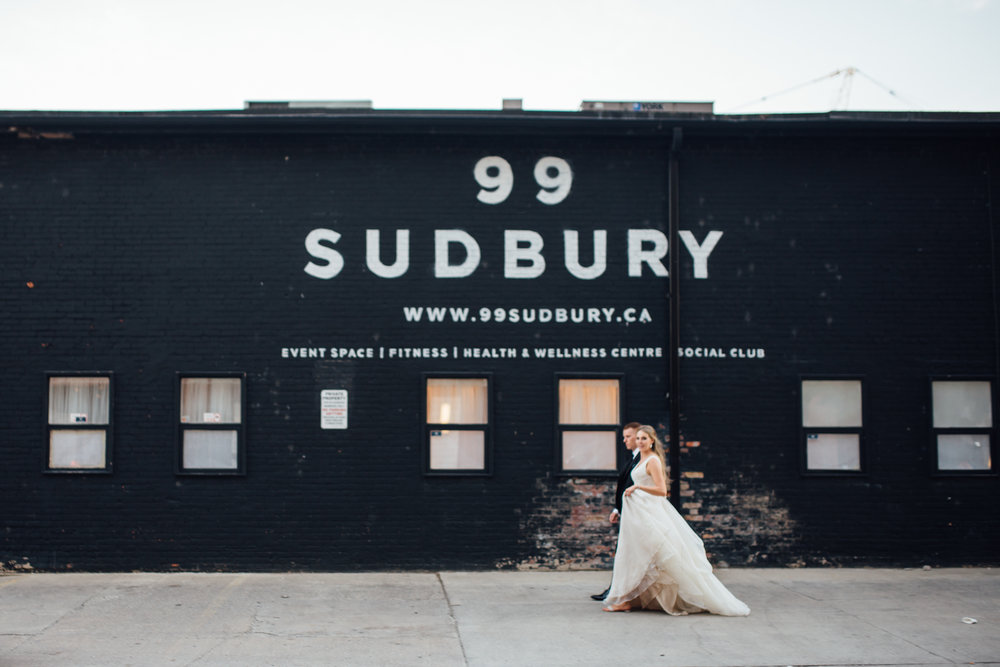 99-Sudbury-Toronto-Wedding-Photography-69.jpg