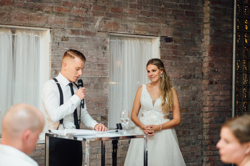 99-Sudbury-Toronto-Wedding-Photography-75.jpg