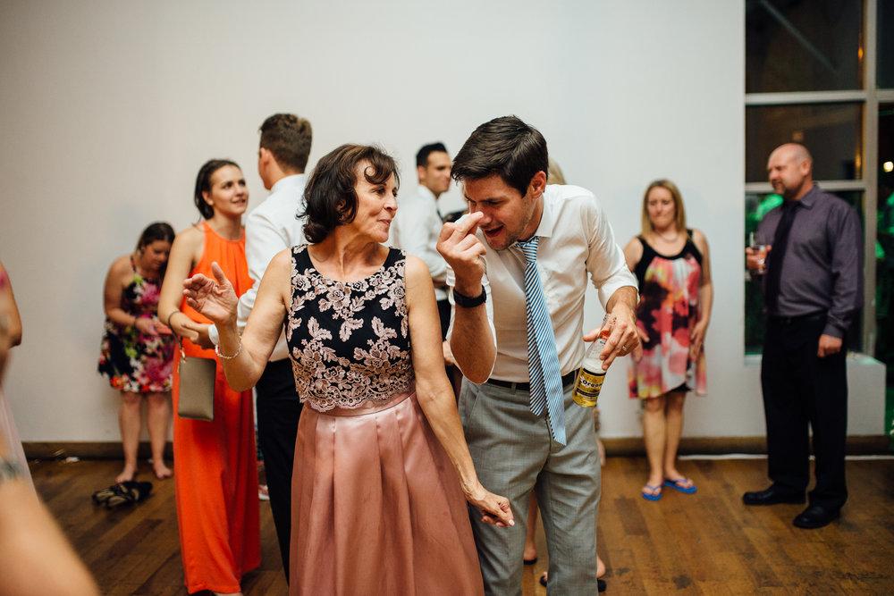 99-Sudbury-Toronto-Wedding-Photography-79.jpg