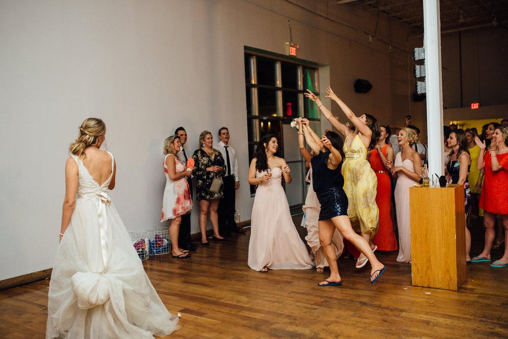 99-Sudbury-Toronto-Wedding-Photography-81.jpg