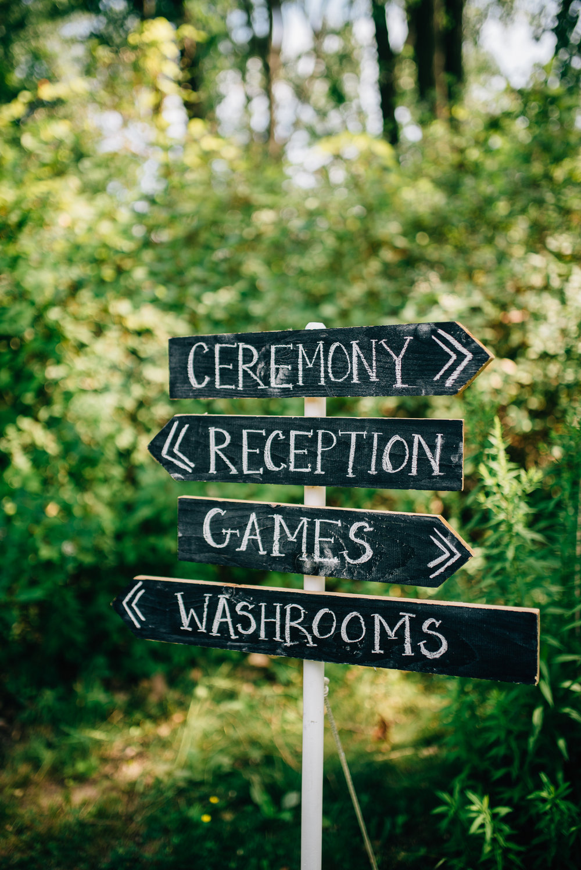 Artscape-Gibraltar-Point-Wedding-Photography002.jpg