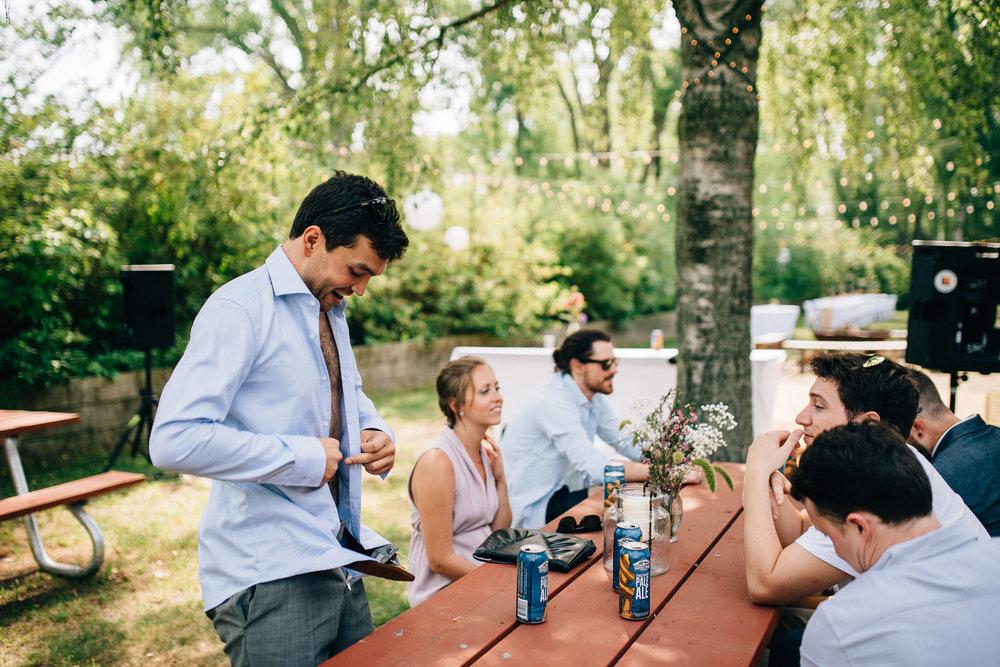 Artscape-Gibraltar-Point-Wedding-Photography012.jpg