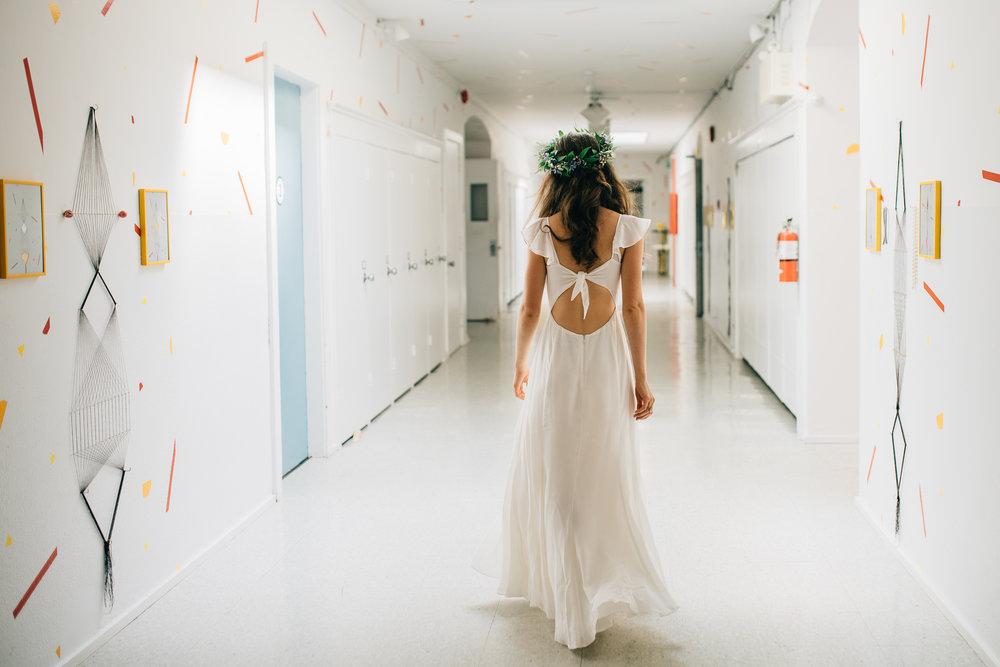Artscape-Gibraltar-Point-Wedding-Photography014.jpg