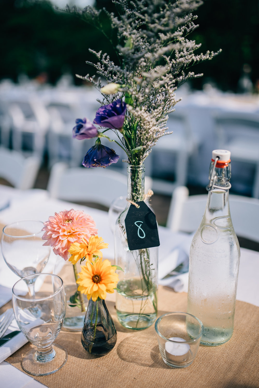 Artscape-Gibraltar-Point-Wedding-Photography036.jpg