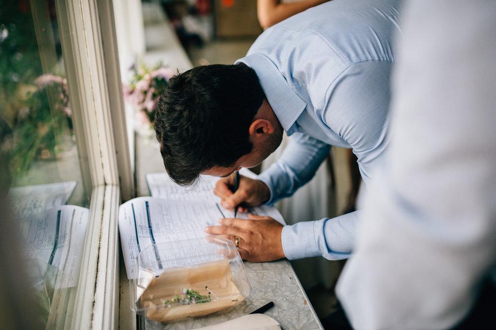 Artscape-Gibraltar-Point-Wedding-Photography078.jpg