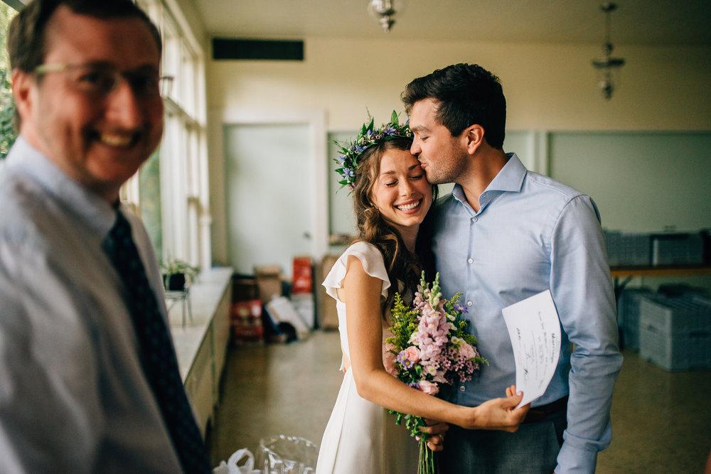 Artscape-Gibraltar-Point-Wedding-Photography082.jpg