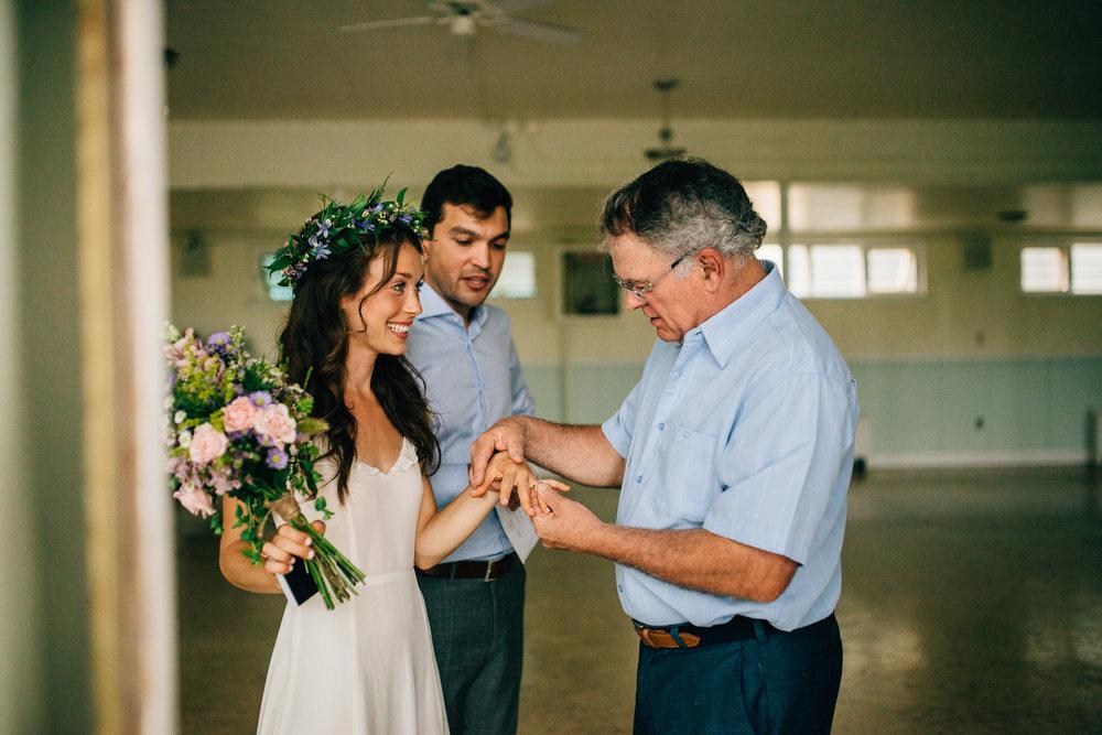 Artscape-Gibraltar-Point-Wedding-Photography084.jpg