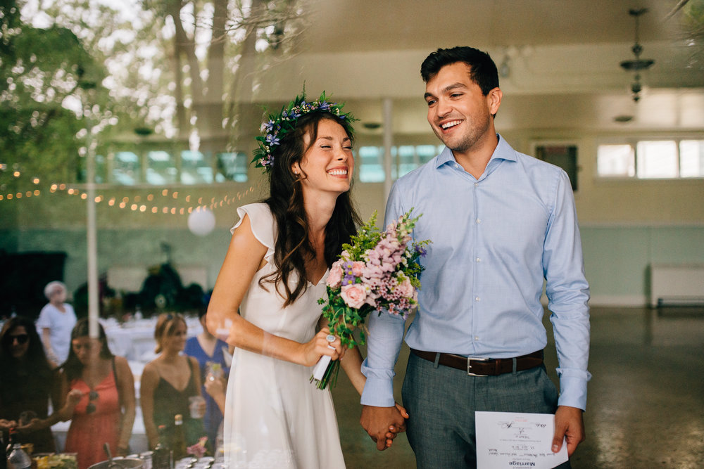 Artscape-Gibraltar-Point-Wedding-Photography085.jpg