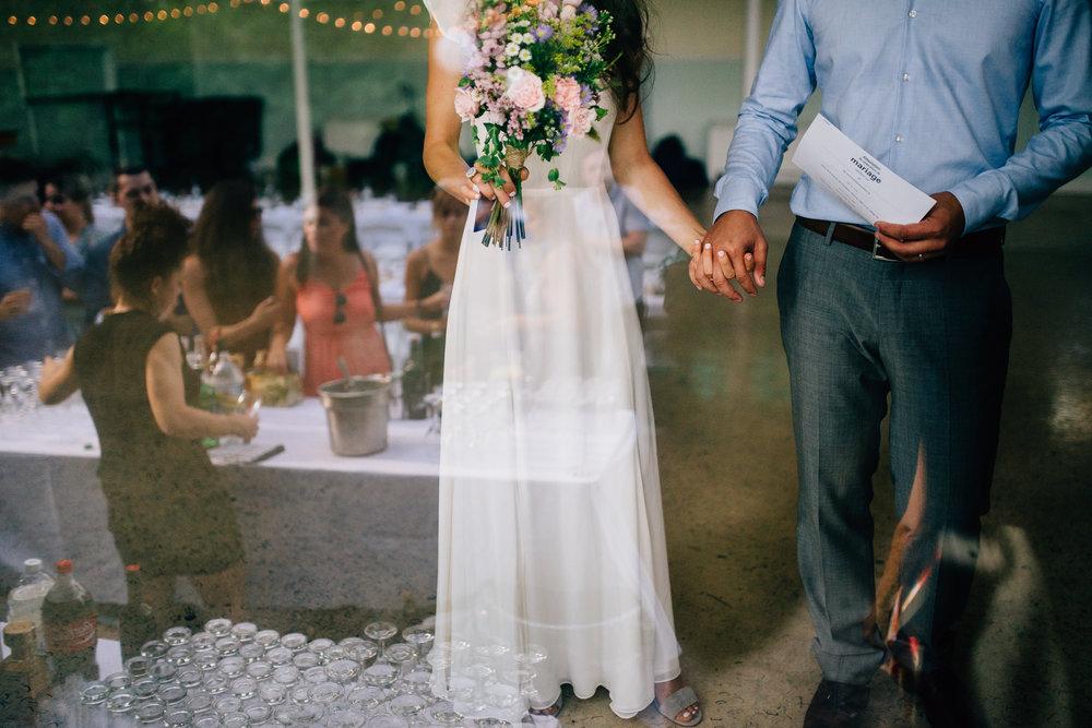 Artscape-Gibraltar-Point-Wedding-Photography086.jpg