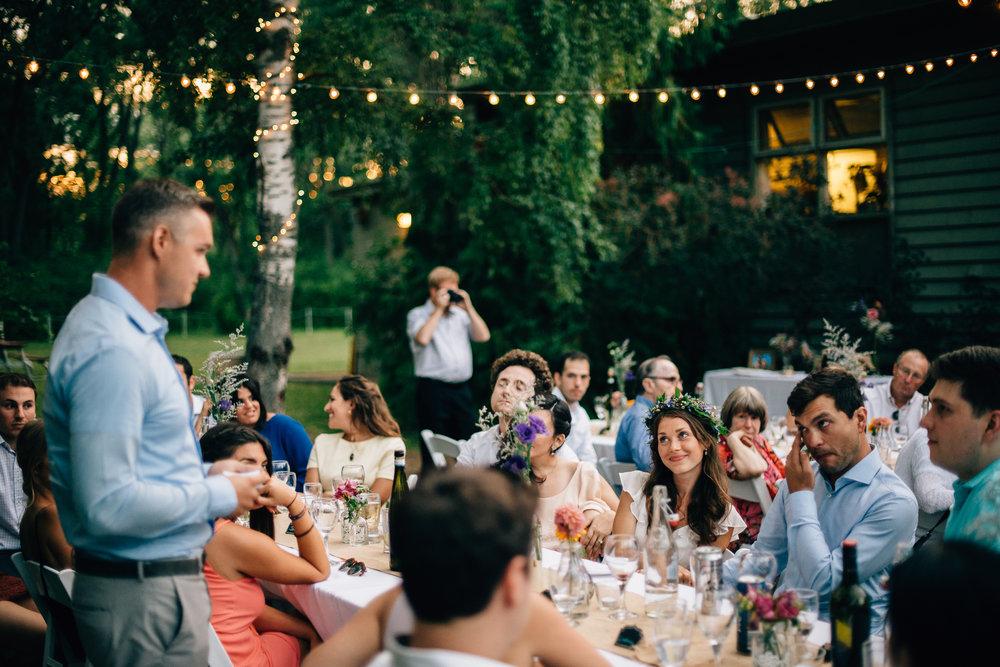 Artscape-Gibraltar-Point-Wedding-Photography121.jpg