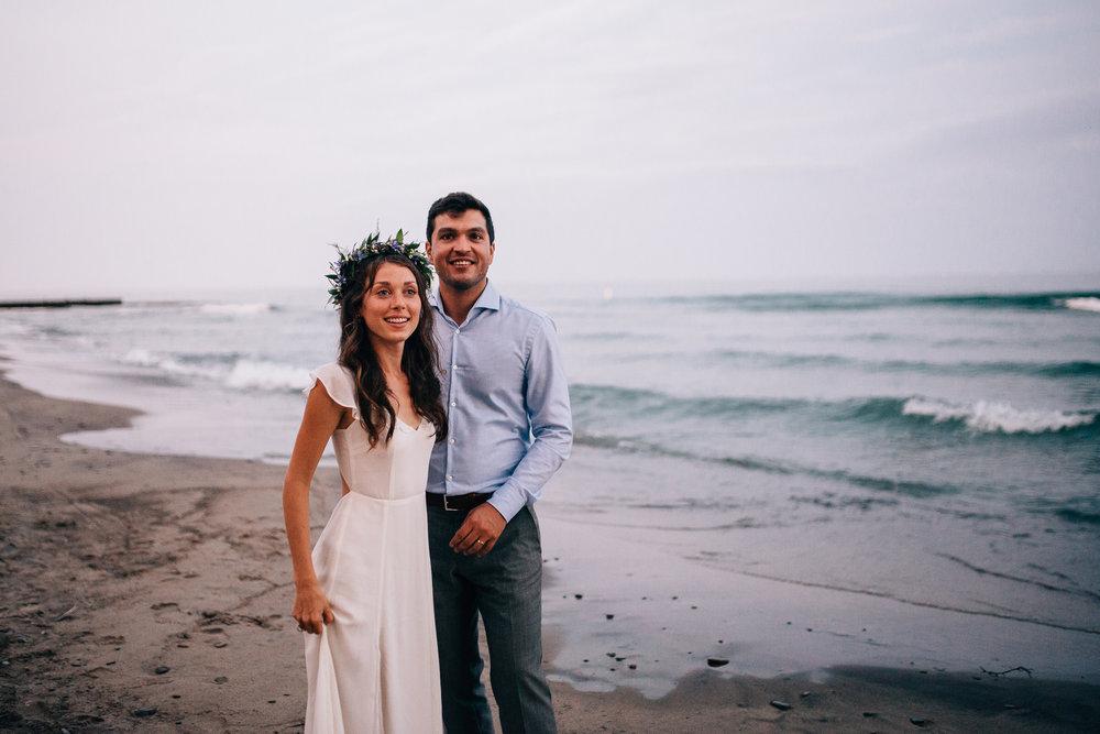 Artscape-Gibraltar-Point-Wedding-Photography131.jpg