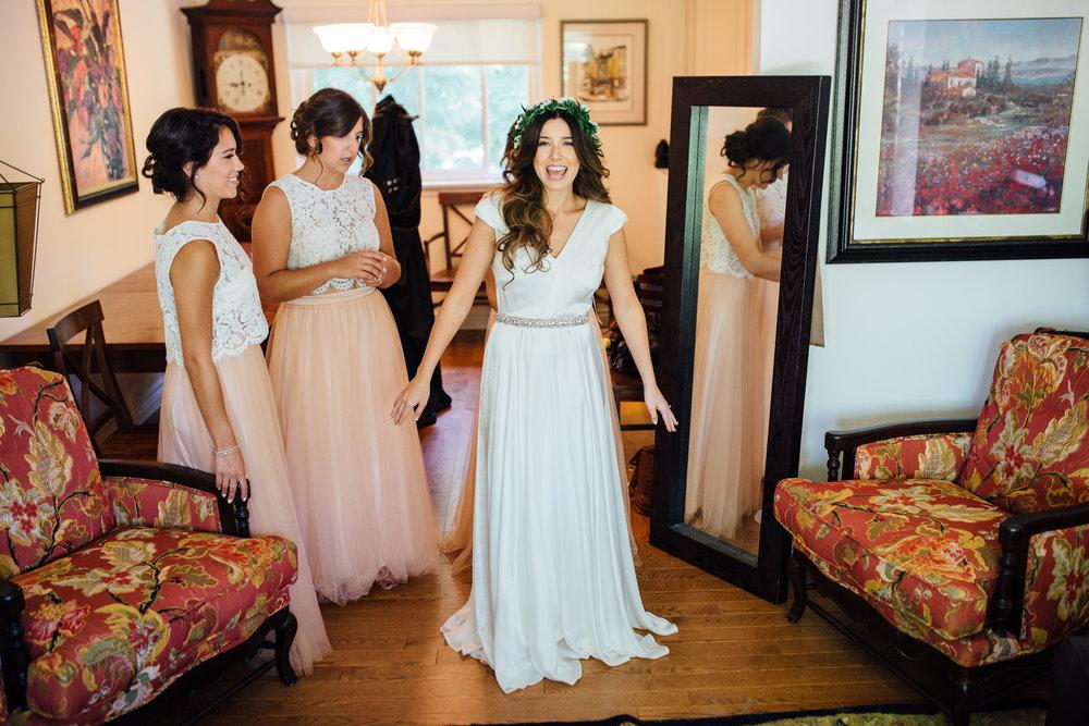 Downswell-Barn-Wedding-Photography-14.jpg