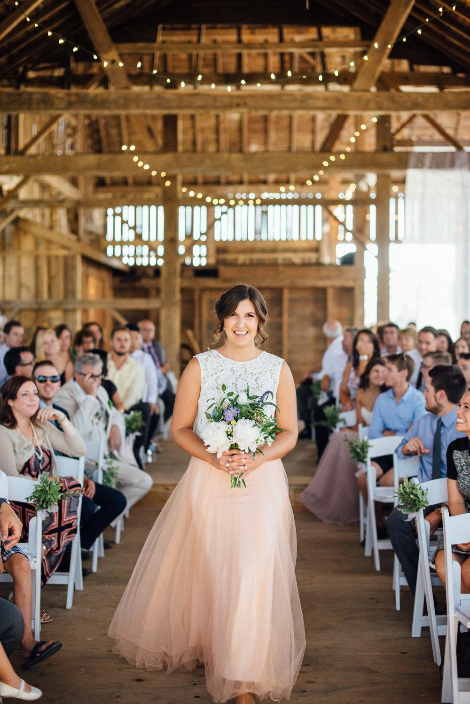 Downswell-Barn-Wedding-Photography-34.jpg