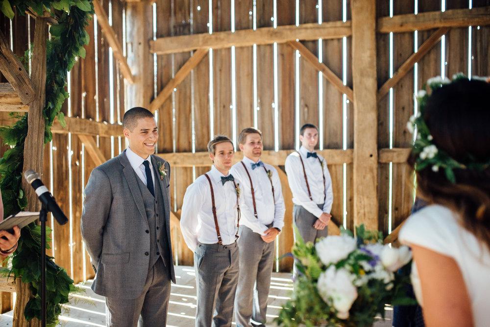 Downswell-Barn-Wedding-Photography-38.jpg