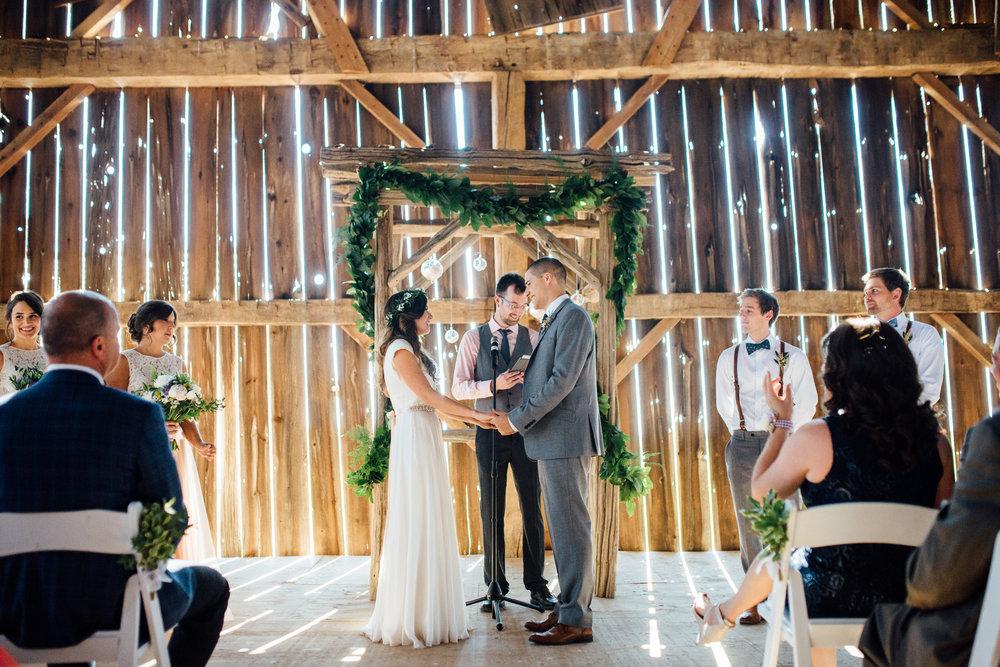 Downswell-Barn-Wedding-Photography-40.jpg