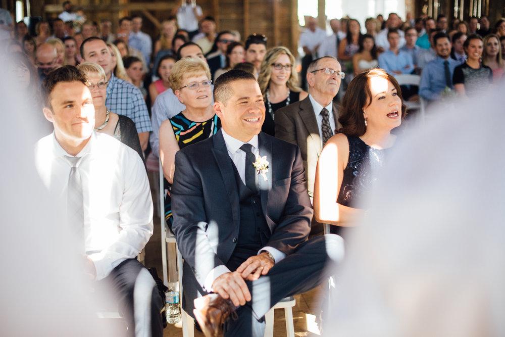 Downswell-Barn-Wedding-Photography-43.jpg