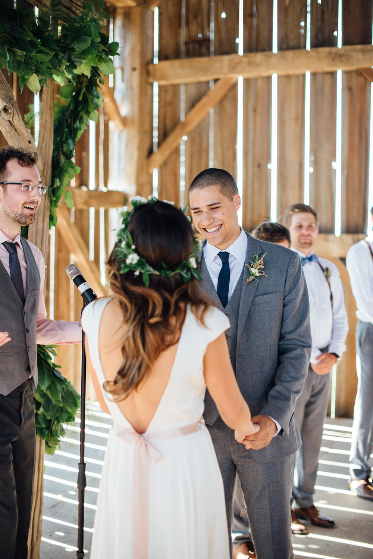 Downswell-Barn-Wedding-Photography-42.jpg