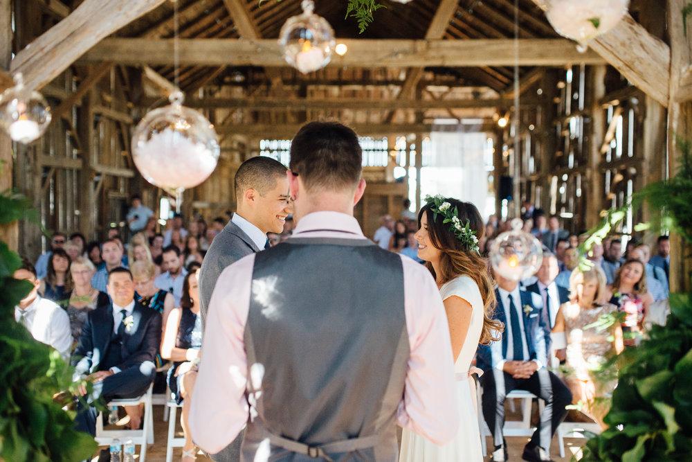 Downswell-Barn-Wedding-Photography-44.jpg