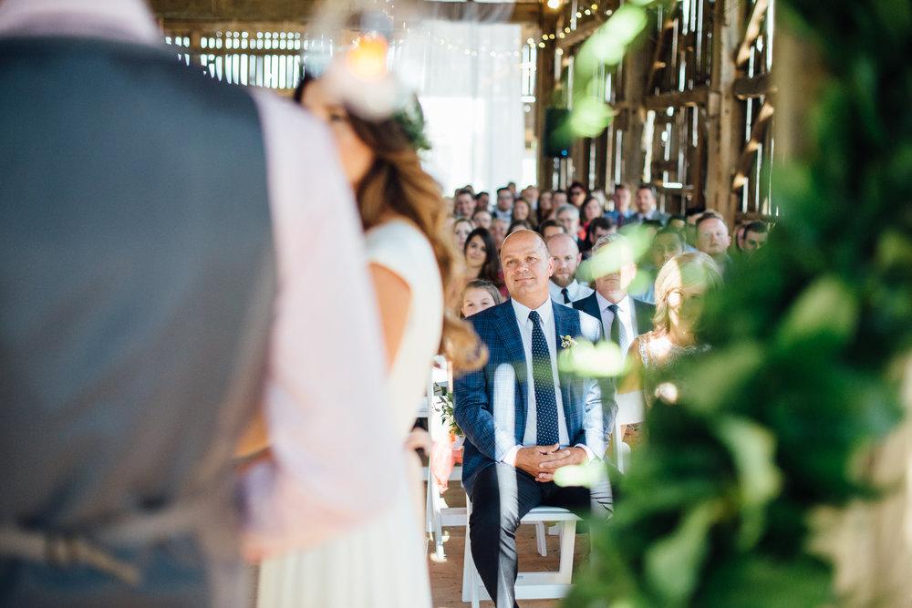 Downswell-Barn-Wedding-Photography-45.jpg