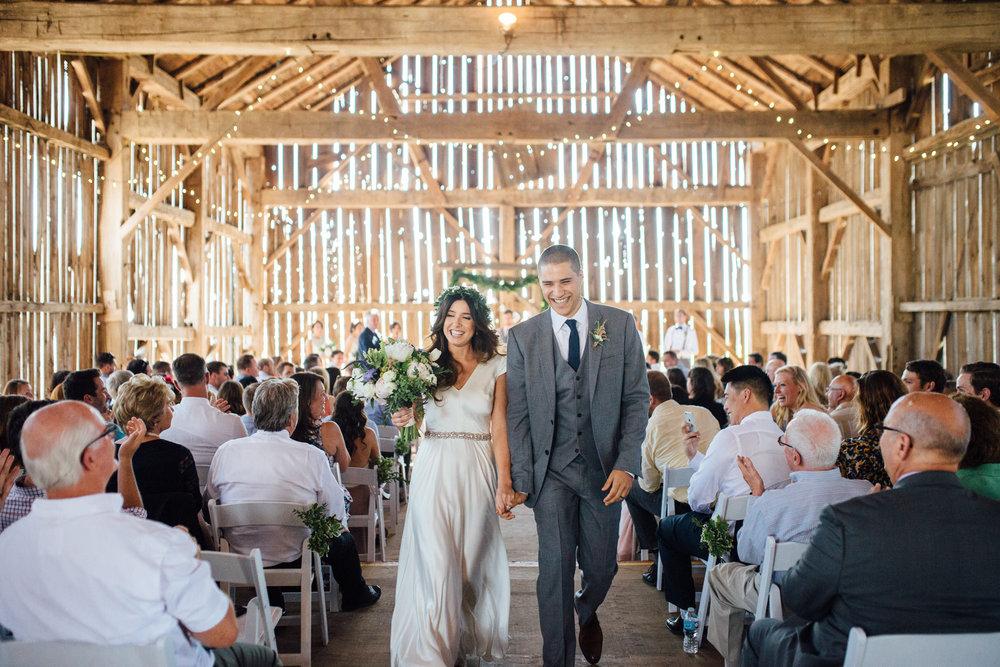 Downswell-Barn-Wedding-Photography-50.jpg