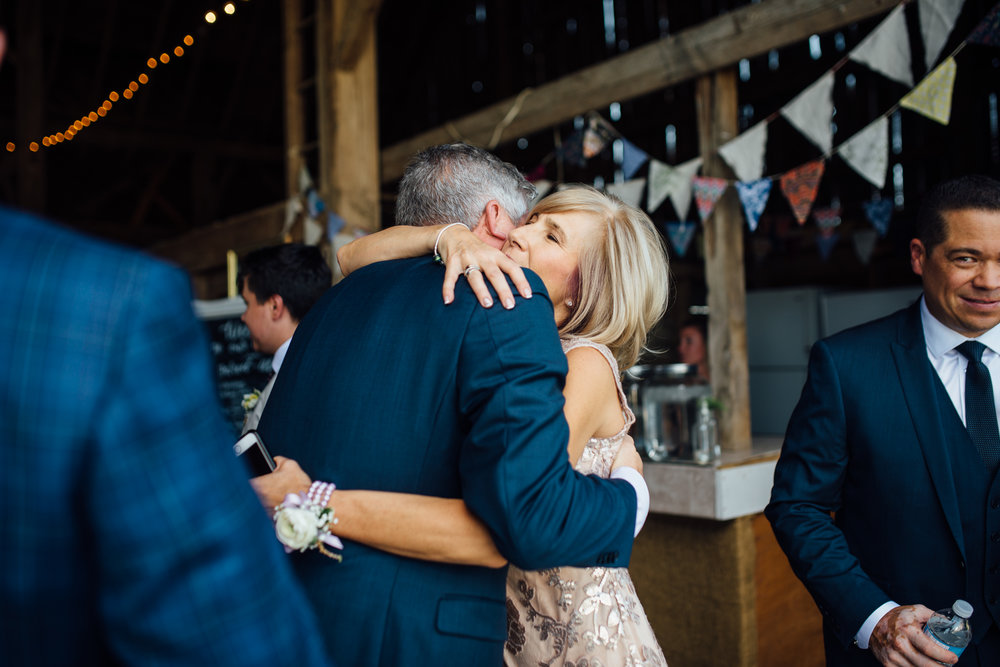 Downswell-Barn-Wedding-Photography-52.jpg