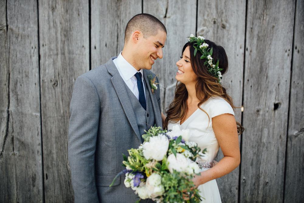 Downswell-Barn-Wedding-Photography-54.jpg