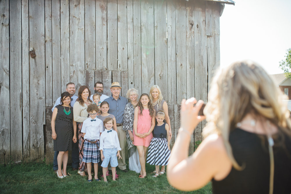 Downswell-Barn-Wedding-Photography-59.jpg
