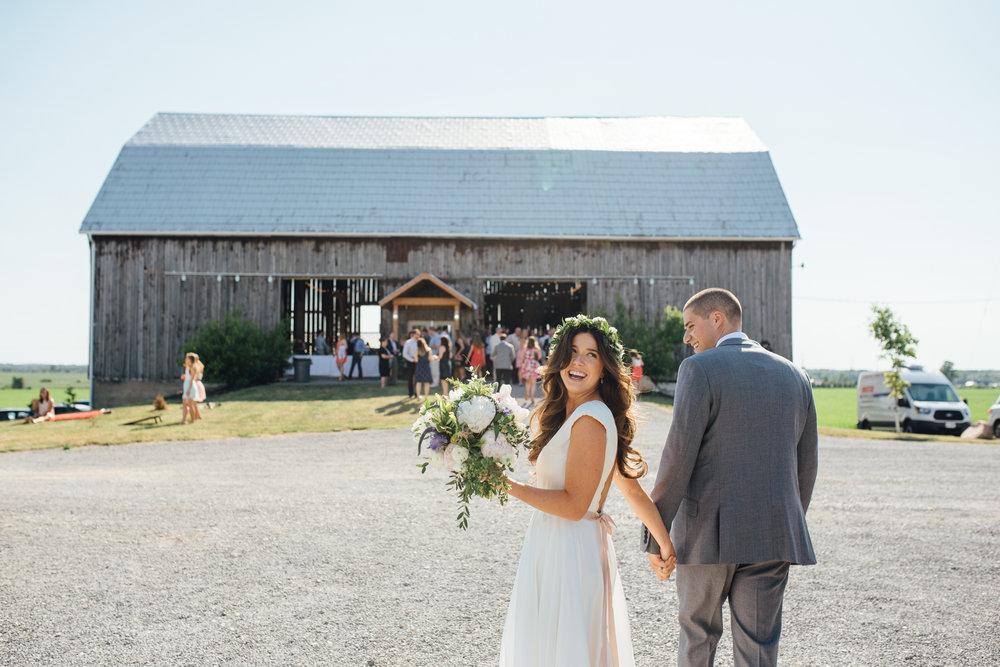 Downswell-Barn-Wedding-Photography-60.jpg