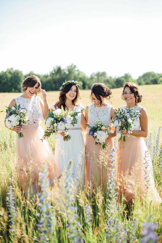 Downswell-Barn-Wedding-Photography-73.jpg