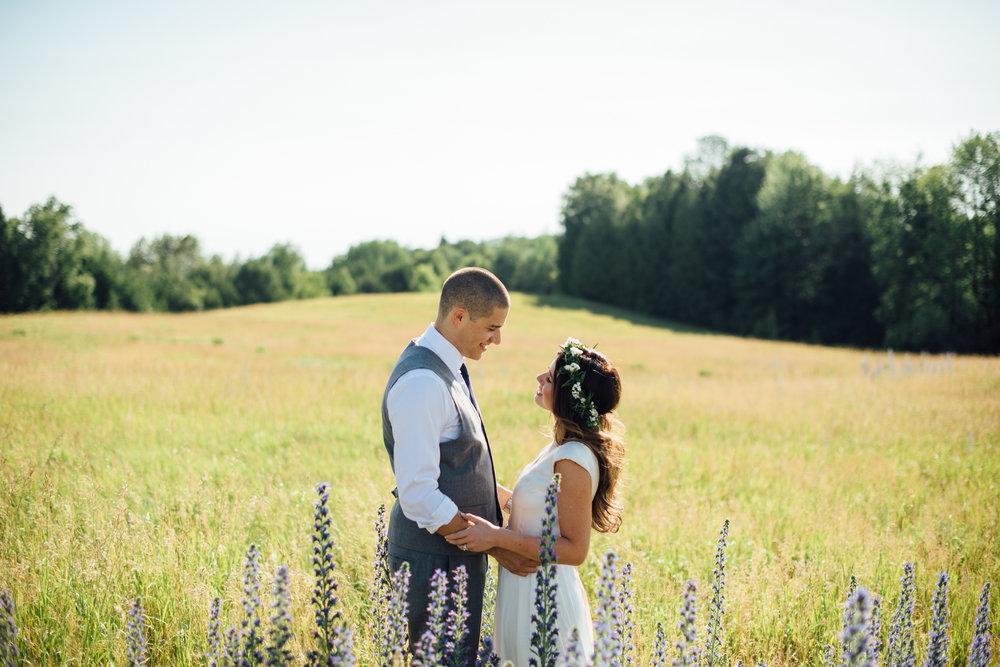 Downswell-Barn-Wedding-Photography-75.jpg
