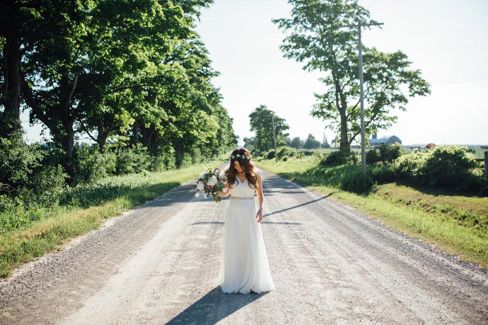 Downswell-Barn-Wedding-Photography-82.jpg