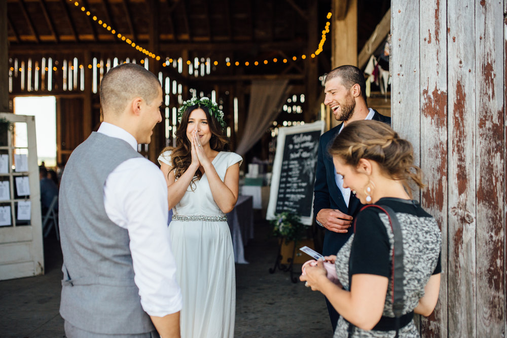 Downswell-Barn-Wedding-Photography-87.jpg