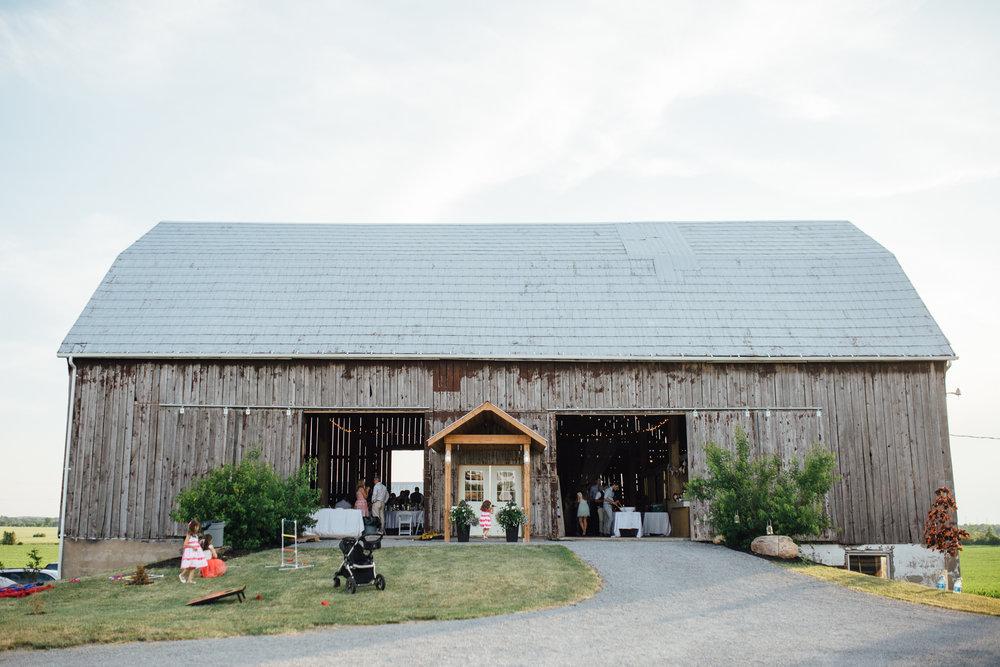 Downswell-Barn-Wedding-Photography-95.jpg