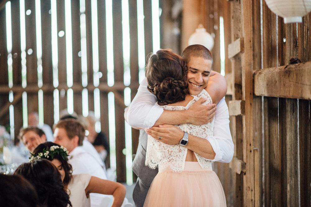 Downswell-Barn-Wedding-Photography-100.jpg