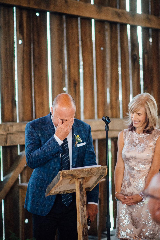 Downswell-Barn-Wedding-Photography-102.jpg