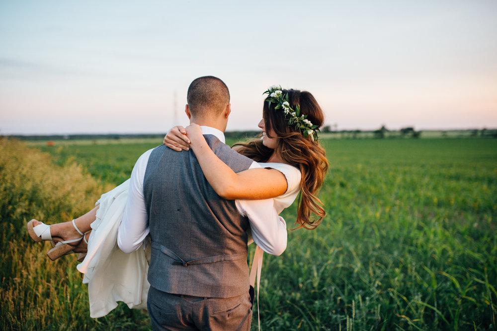 Downswell-Barn-Wedding-Photography-105.jpg