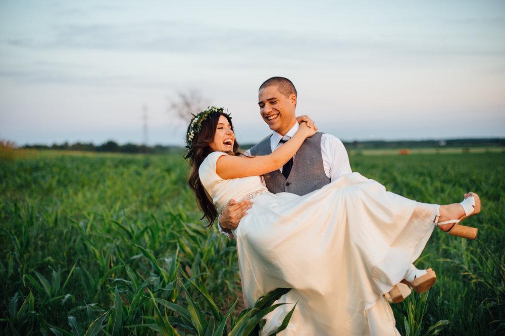 Downswell-Barn-Wedding-Photography-107.jpg
