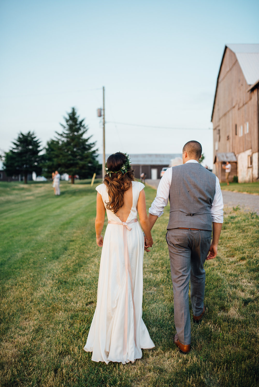 Downswell-Barn-Wedding-Photography-109.jpg