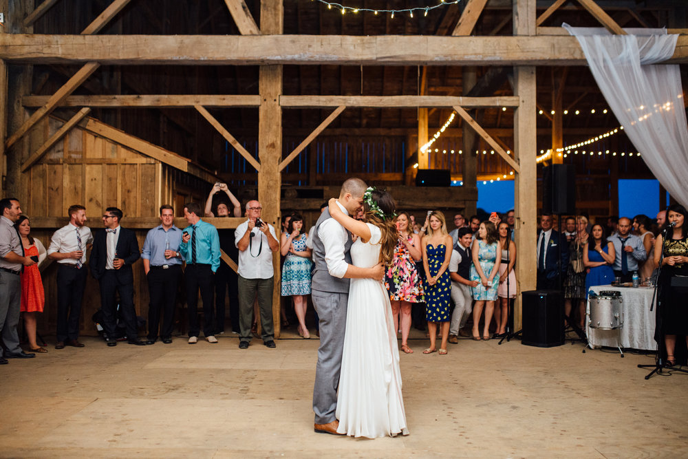 Downswell-Barn-Wedding-Photography-116.jpg