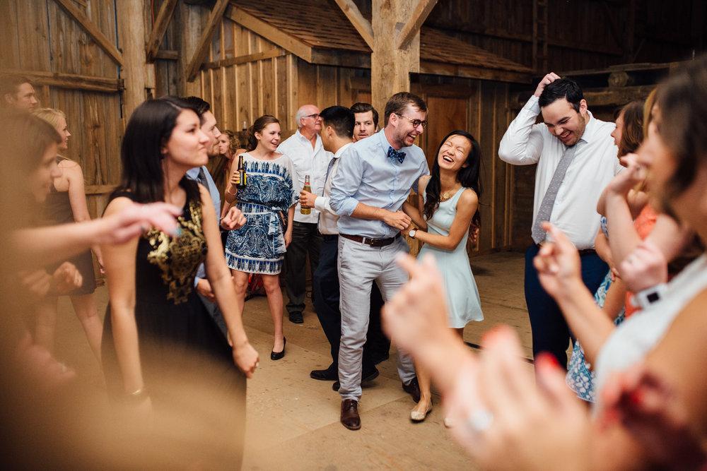 Downswell-Barn-Wedding-Photography-121.jpg