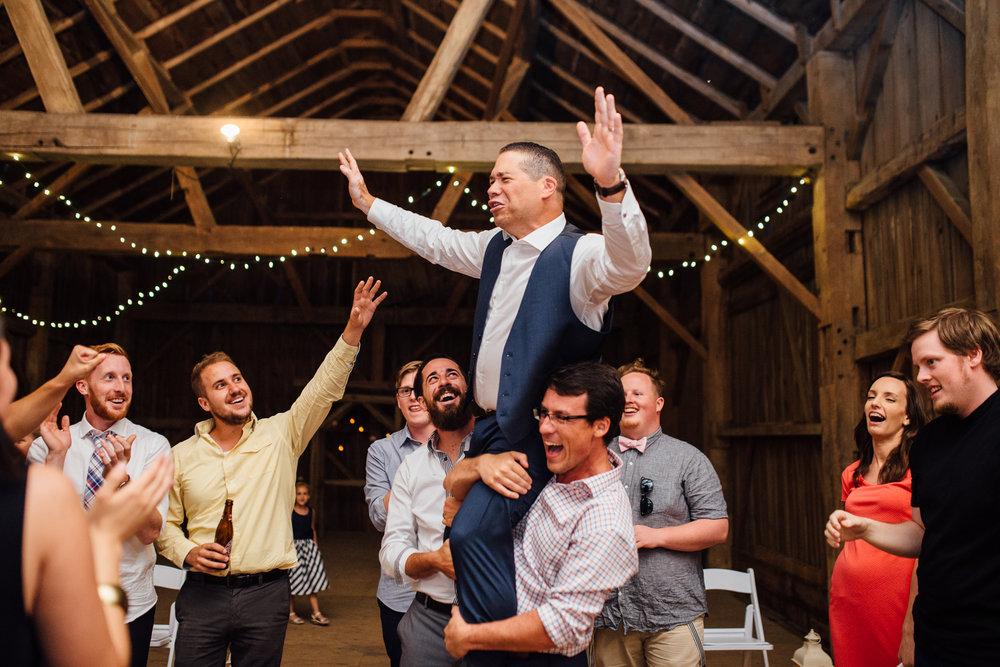 Downswell-Barn-Wedding-Photography-124.jpg