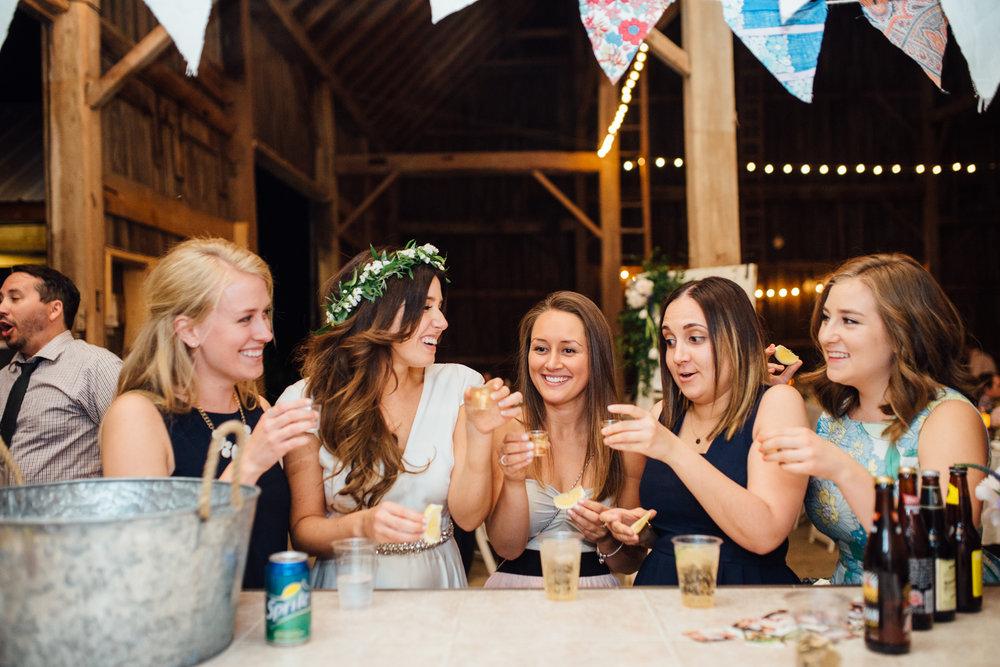Downswell-Barn-Wedding-Photography-127.jpg