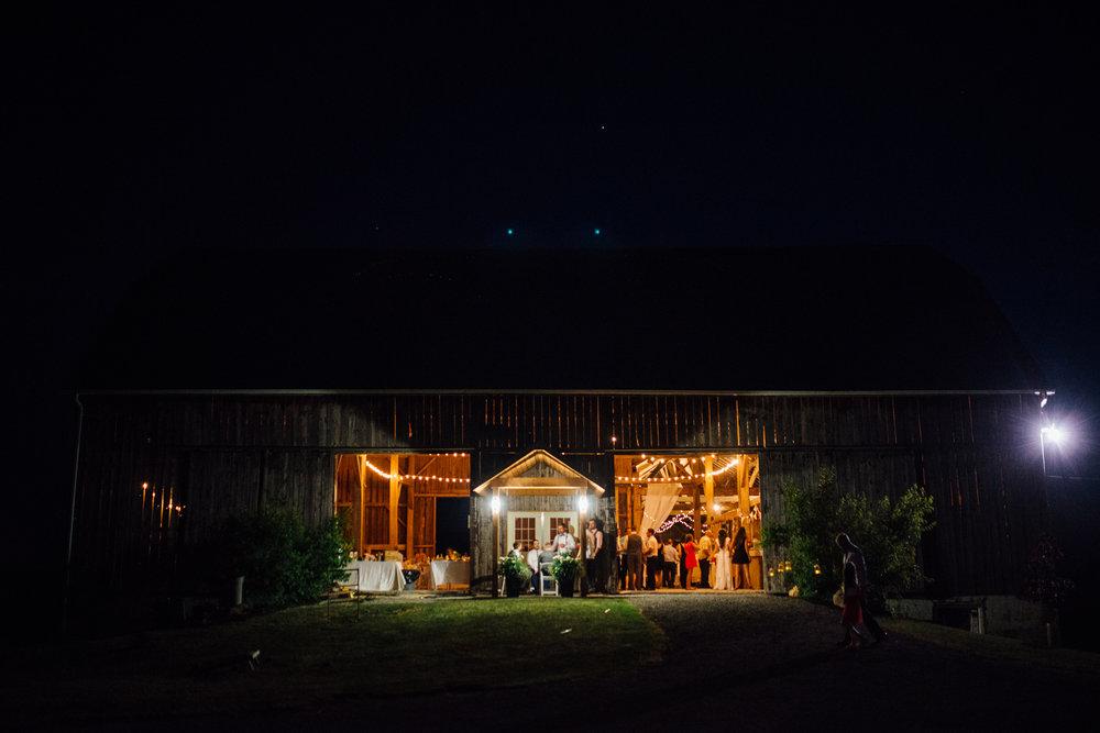 Downswell-Barn-Wedding-Photography-129.jpg